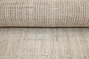 太布 変わり織り